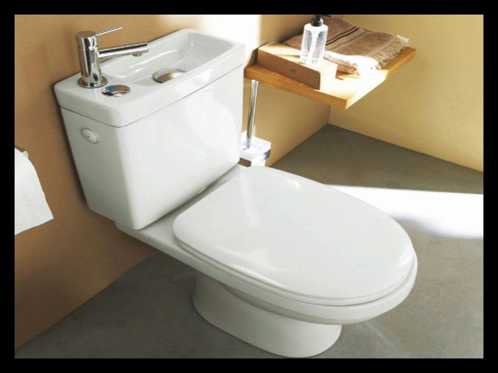 Ikea Linge De Lit Le Luxe Meuble De Toilette Ikea Meuble Lit Pliant Lits Escamotables Ikea