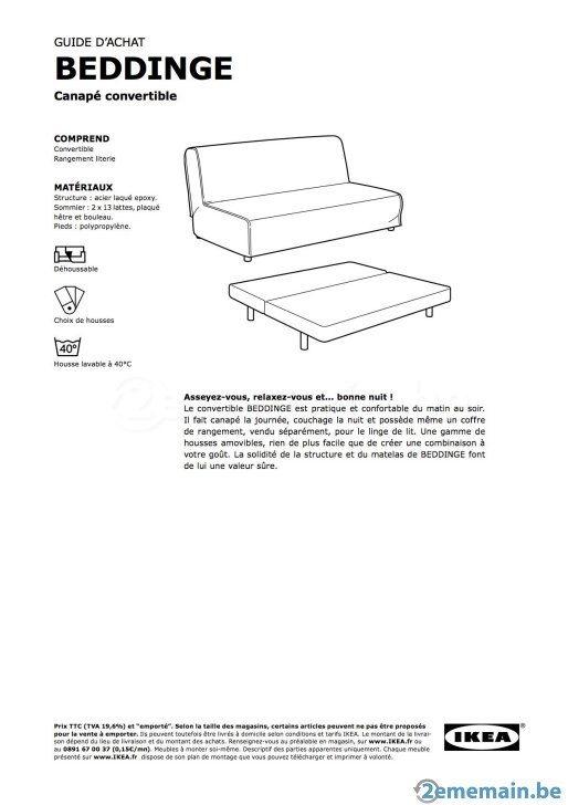 Ikea Linge De Lit Luxe Housse Plastique Matelas Ikea Unique Chair 50 Lovely Poang Chair