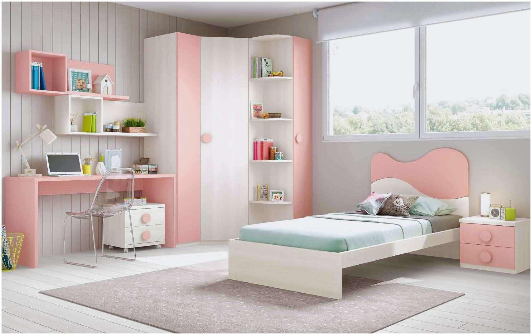 Ikea Lit 120×190 Agréable Beau Matras 120—200 Ikea Luxe Jugendbett 120—200 Ikea Frisch Lit 120