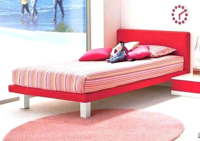 Ikea Lit 120×190 Beau Lit 120 190 Cadre Lit Mezzanine 120×190 but 120 Par 190 Canape