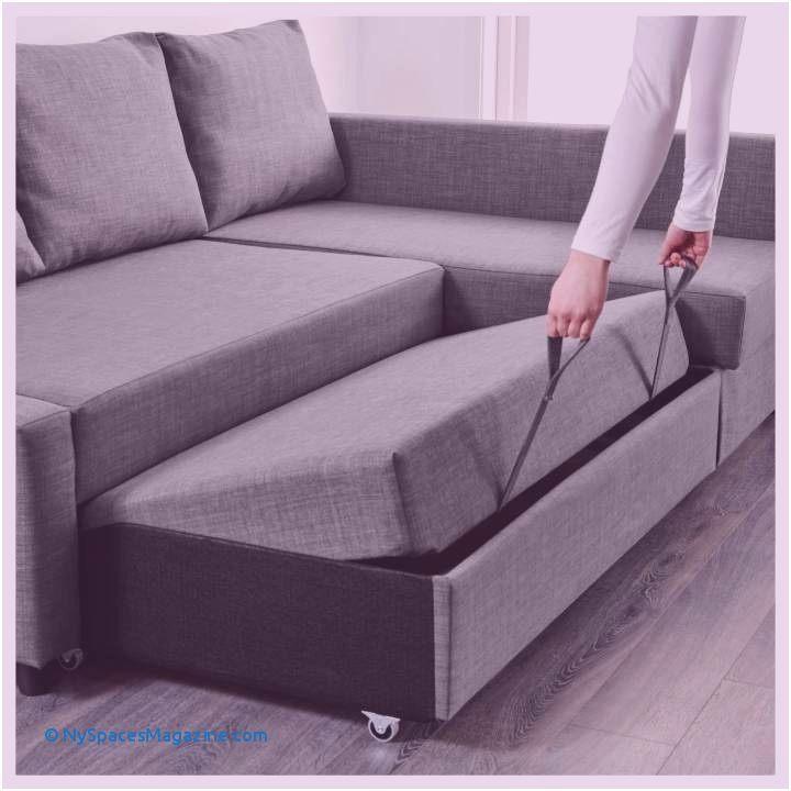 Ikea Lit 120×190 Charmant 78 Elegant sofa Bed Width New York Spaces Magazine