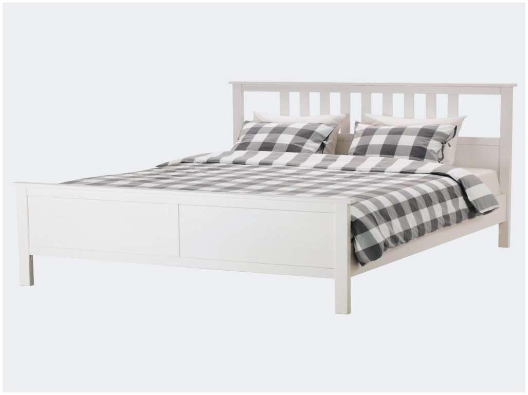 Ikea Lit 120×190 Douce Elégant Matras 120—200 Ikea Luxe Jugendbett 120—200 Ikea Frisch Lit