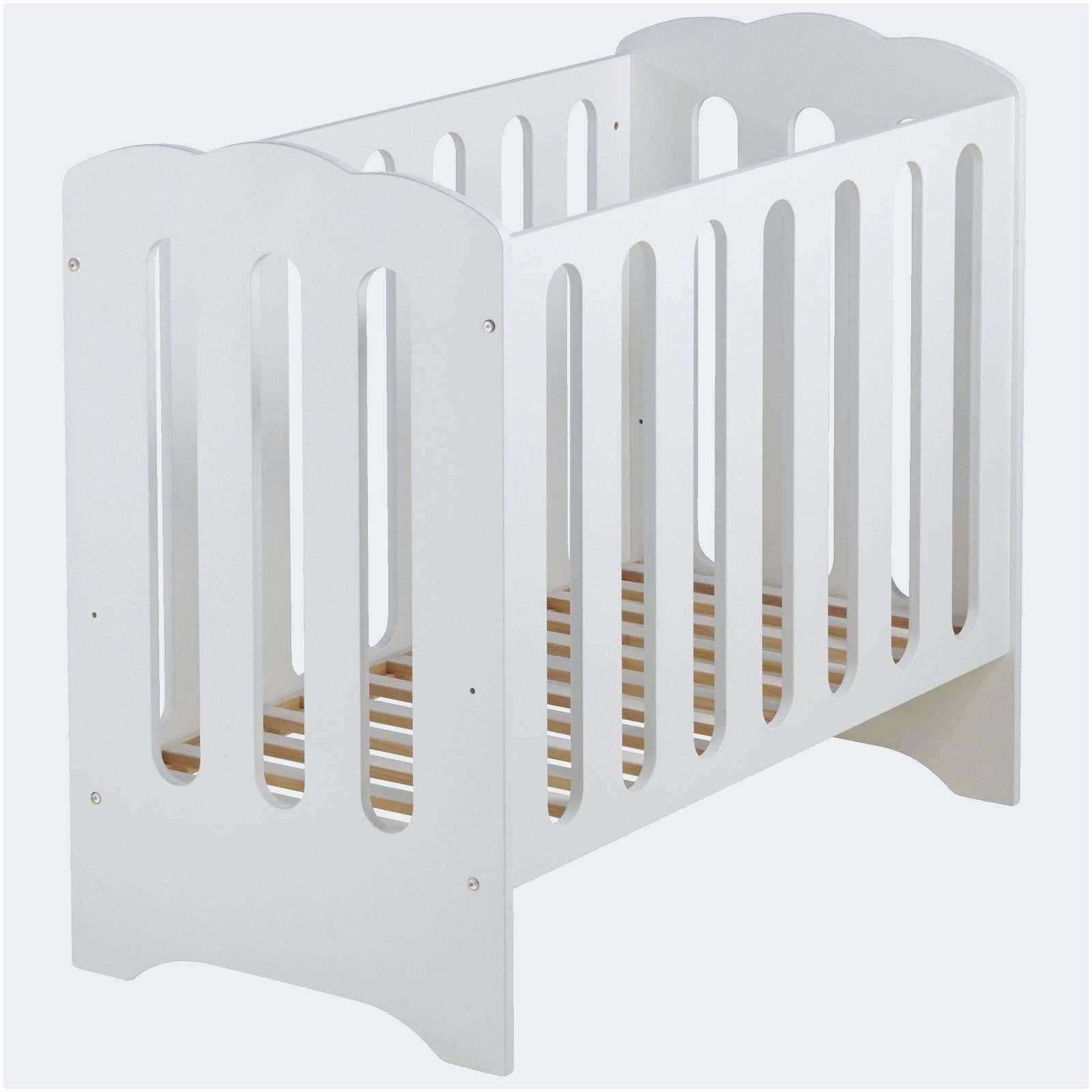 Ikea Lit 120×190 Frais Elégant Matras 120—200 Ikea Luxe Jugendbett 120—200 Ikea Frisch Lit