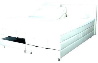 Ikea Lit 120×190 Génial Matratzen topper 120—190 Lit Coffre 120—190 Ikea Ikea Matratze
