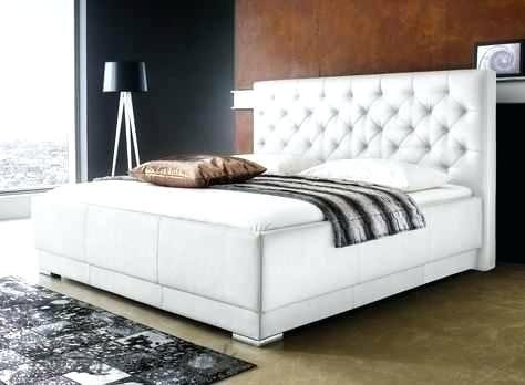 Ikea Lit 120×190 Inspirant Lit 120 190 Cadre Lit Mezzanine 120×190 but 120 Par 190 Canape