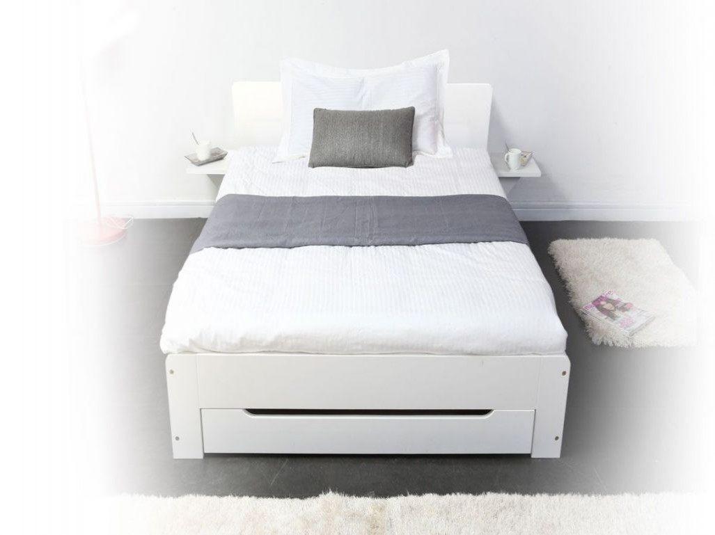 Ikea Lit 120×190 Inspiré Lit Lit 1 Place Et Demi Luxury Lit De Luxe Ikea Lit 1 Place Ikea