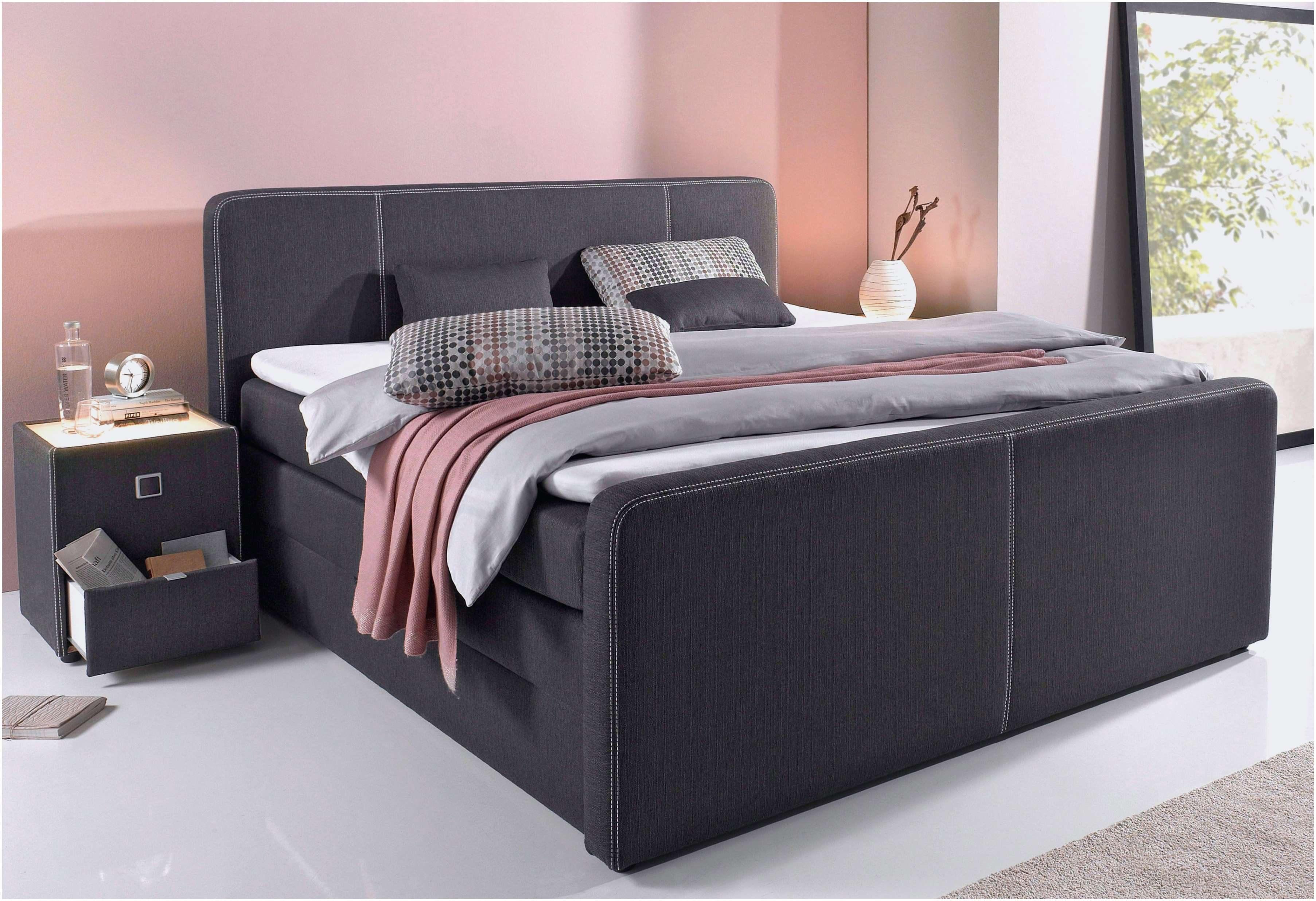 Ikea Lit 120x190 Joli Impressionnant Lit 160 Blanc — Mikea Galerie Pour Sélection Dessus