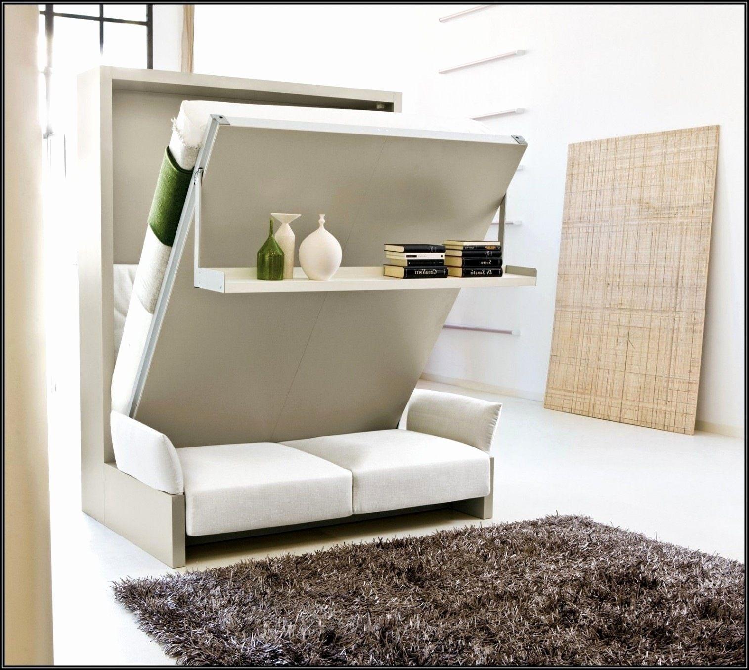 Matras 120—190 Unique Jugendbett 120—200 Ikea Frisch Lit 120 X 190