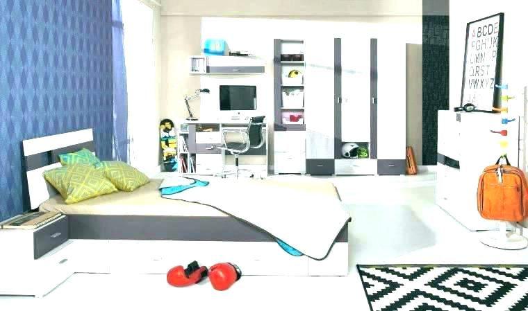 Ikea Lit 120x190 Unique Lit Ikea 120—190 Lit 120 Lit Relevable Ikea Meilleur De Banquette