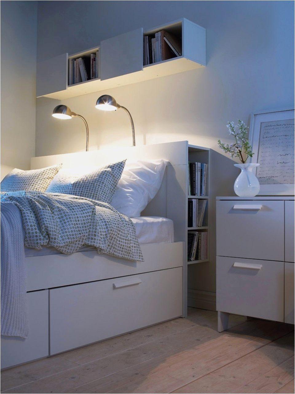 Lit Brimnes Ikea élégant Matelas 160—200 Ikea Elegant Malvik Madrac