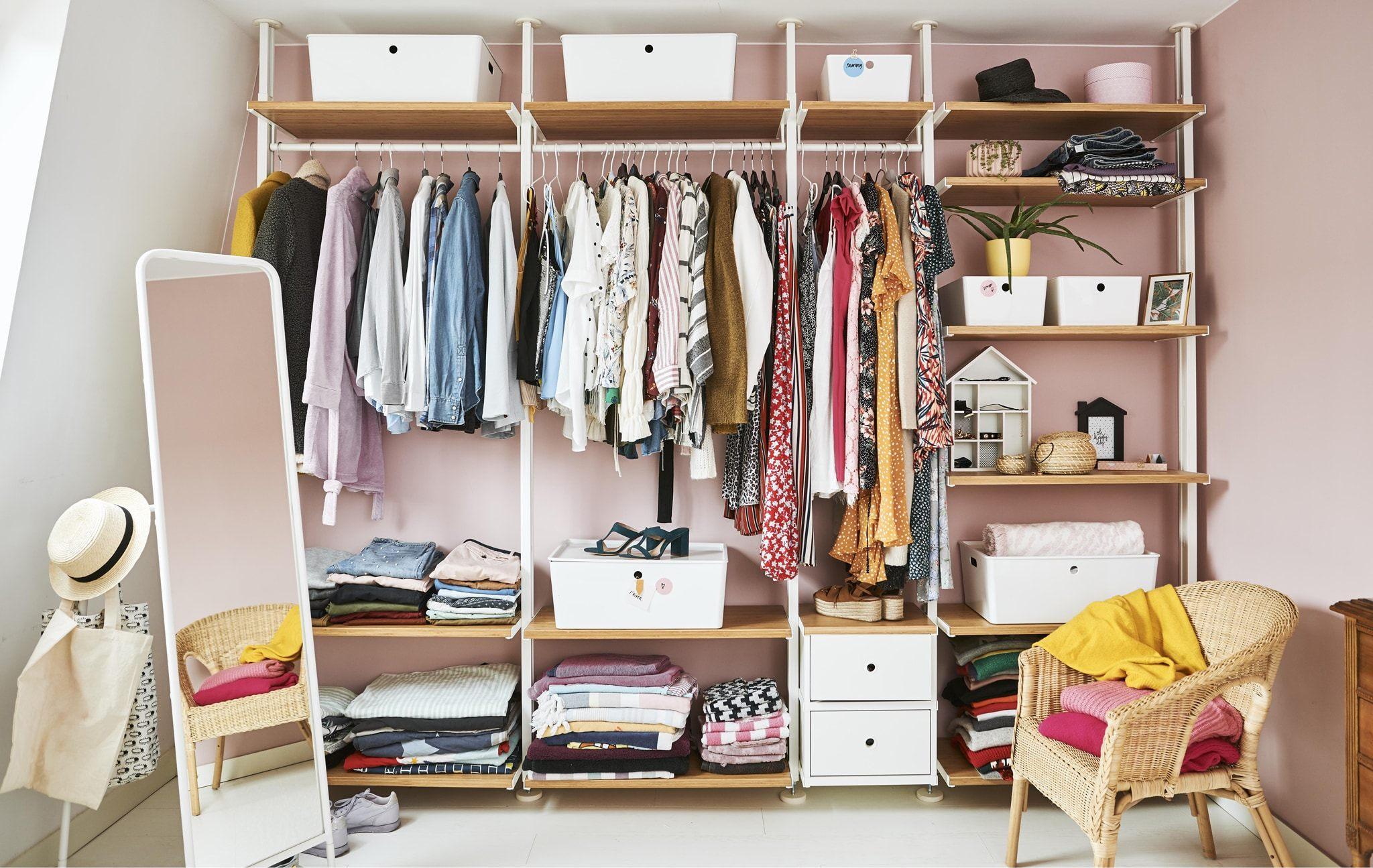 Ikea Lit 140 Magnifique Ideas Ikea