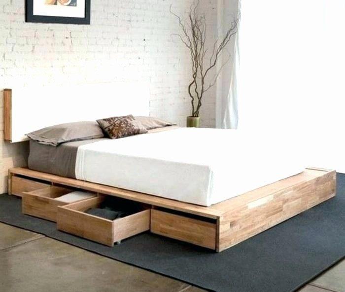 Ikea Lit 160 Agréable 25 Beau Ikea Lit Gigogne Adulte
