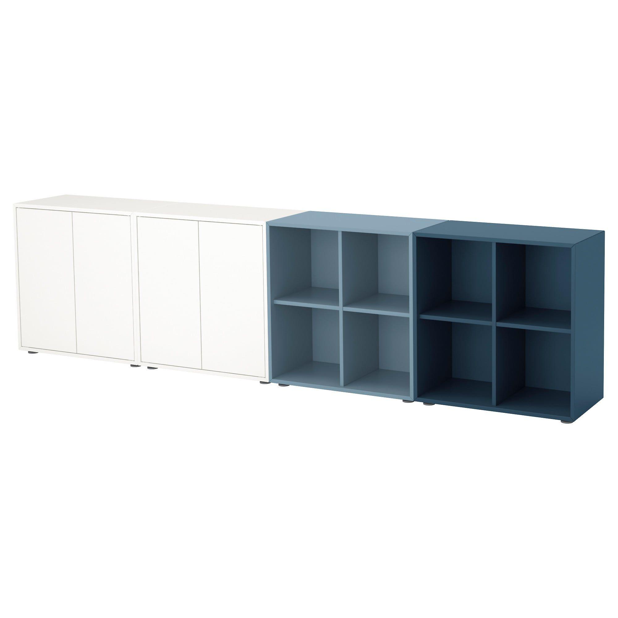 Ikea Lit 160 Bel Eket Collection