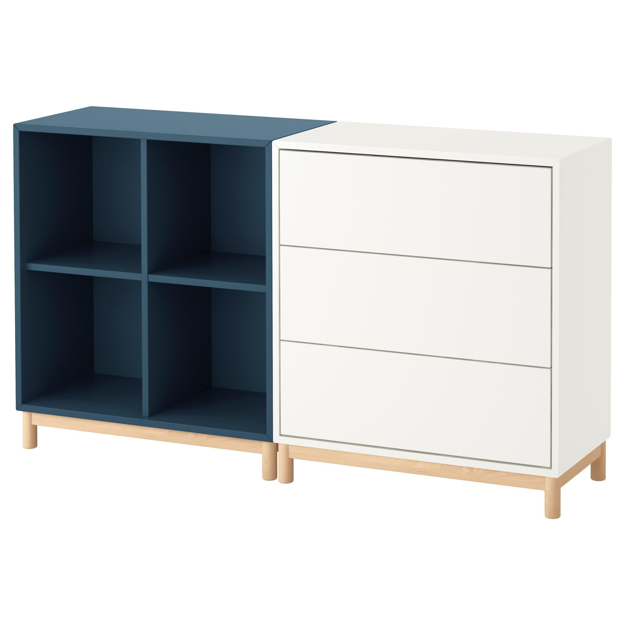 Ikea Lit 160 Belle Eket Collection