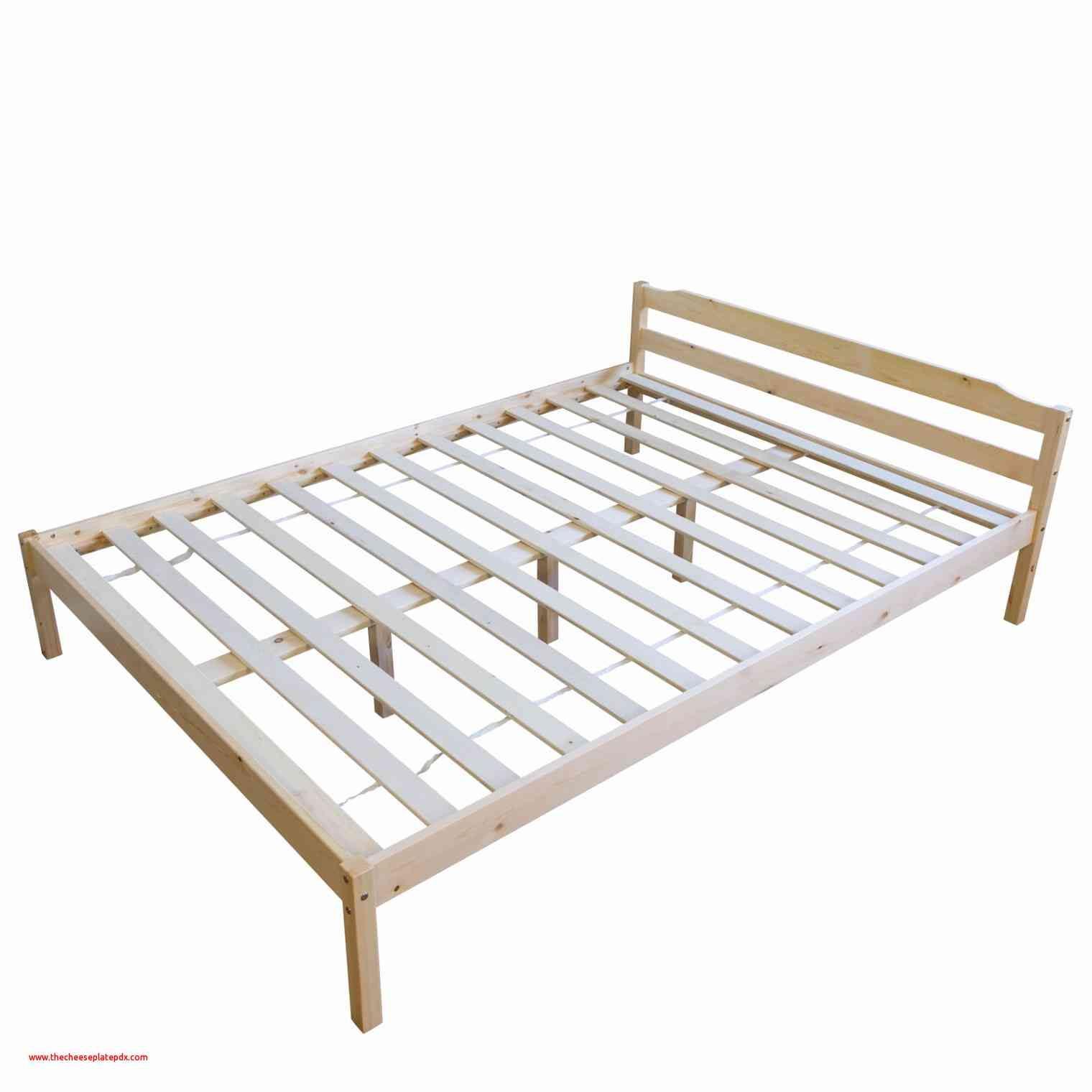 Ikea Lit 160 Frais To Bett 160x200 Ikea It S