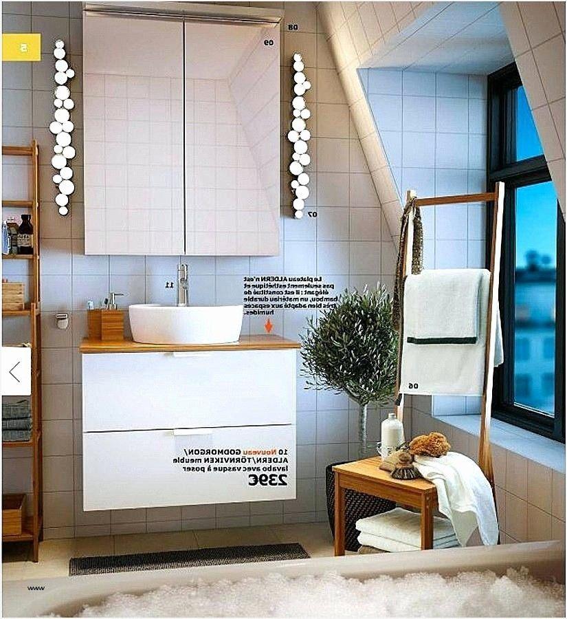 Ikea Lit 160 Magnifique Lit Escamotable Avec Canape Integre Ikea Lit Armoire Ikea