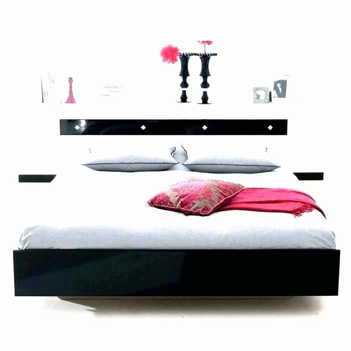 Ikea Lit 2 Personnes Joli Lit 140—190 Avec sommier Et Matelas Frais Lit 2 Personnes Pas Cher