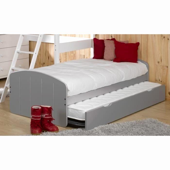 Ikea Lit 2 Personnes Joli Lit Gigogne Adulte 2 Places Nouveau Lits Gigogne Adulte Luxe Graphie