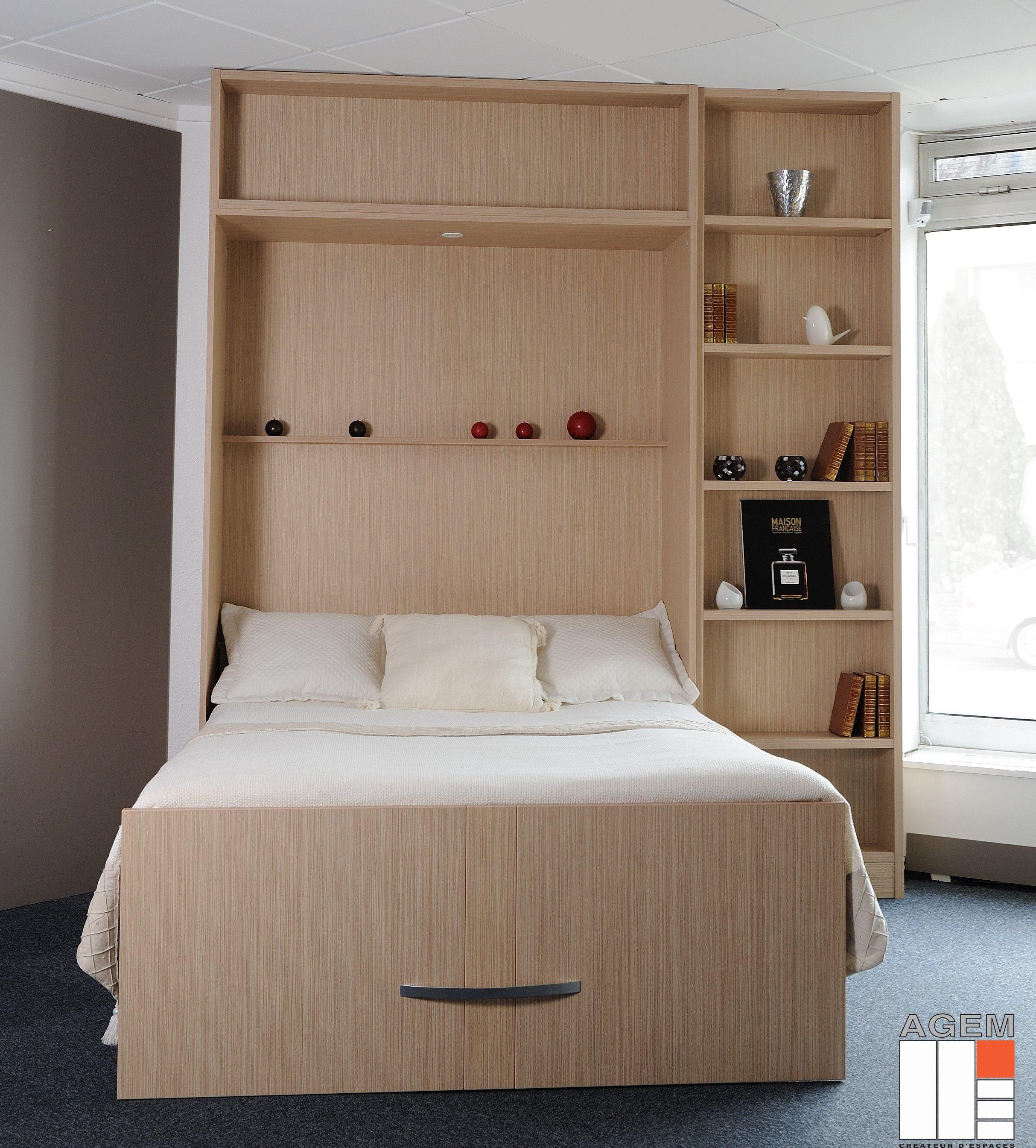 Ikea Lit Avec Rangement Beau Ikea Dessus De Lit 67 Meilleur De Graphie De Coussin Microbilles