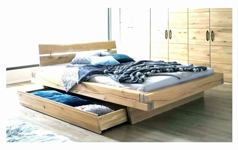 Ikea Lit Avec Rangement Beau Tete De Lit Tiroir Coulissant Meilleur De Ikea Lit Avec Rangement