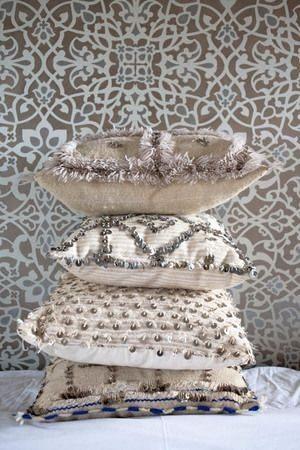 Ikea Lit Avec Rangement Impressionnant Cheval En Bois Ikea Inspirant Galerie Maha De Lit Metal Blanc