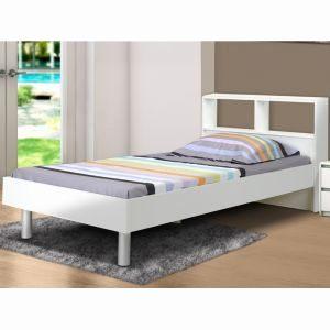 Ikea Lit Avec Rangement Le Luxe Lit Tete De Lit Rangement