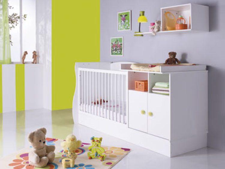 Ikea Lit Bebe Evolutif Fraîche Lit 90x190 Cm Elisa Vente De Lit Enfant Conforama Chevet Elisa