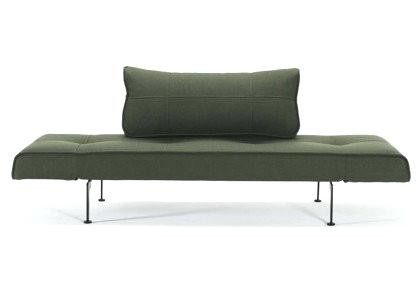 Ikea Lit Bebe Evolutif Le Luxe Banquette Lit Modulable Lit Bebe Evolutif Banquette Lit Canape