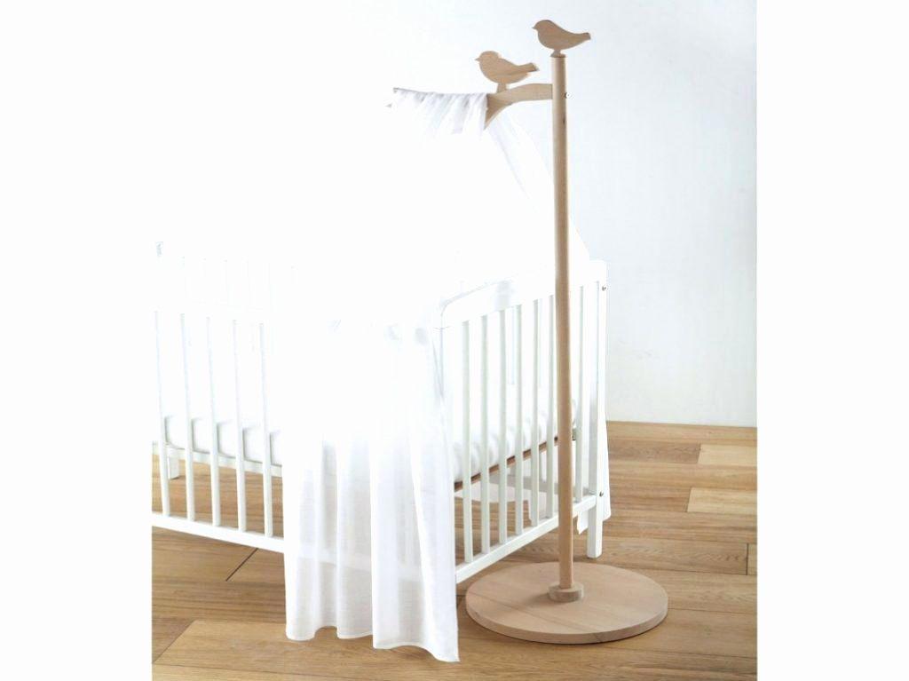 Ikea Lit Bebe Evolutif Luxe Lit Ikea Kritter Mod¨les Ikea Lit Bebe Blanc Ikea Lit Bebe 30 Lit