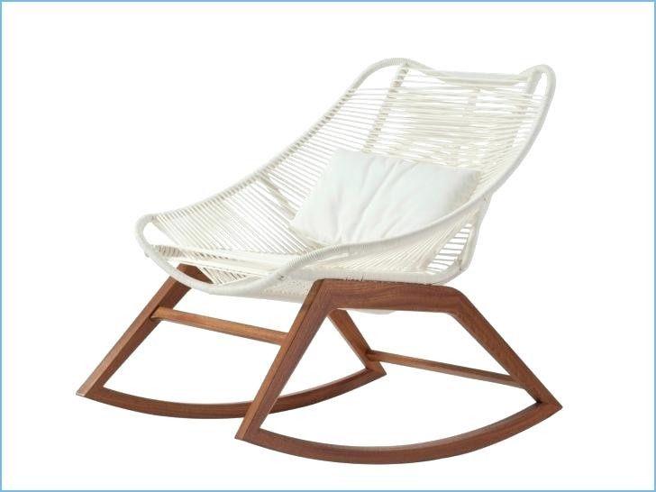 Ikea Lit Bebe Evolutif Magnifique Chaise Enfant Evolutive Enfant Chaise Haute Genial Chaise Haute