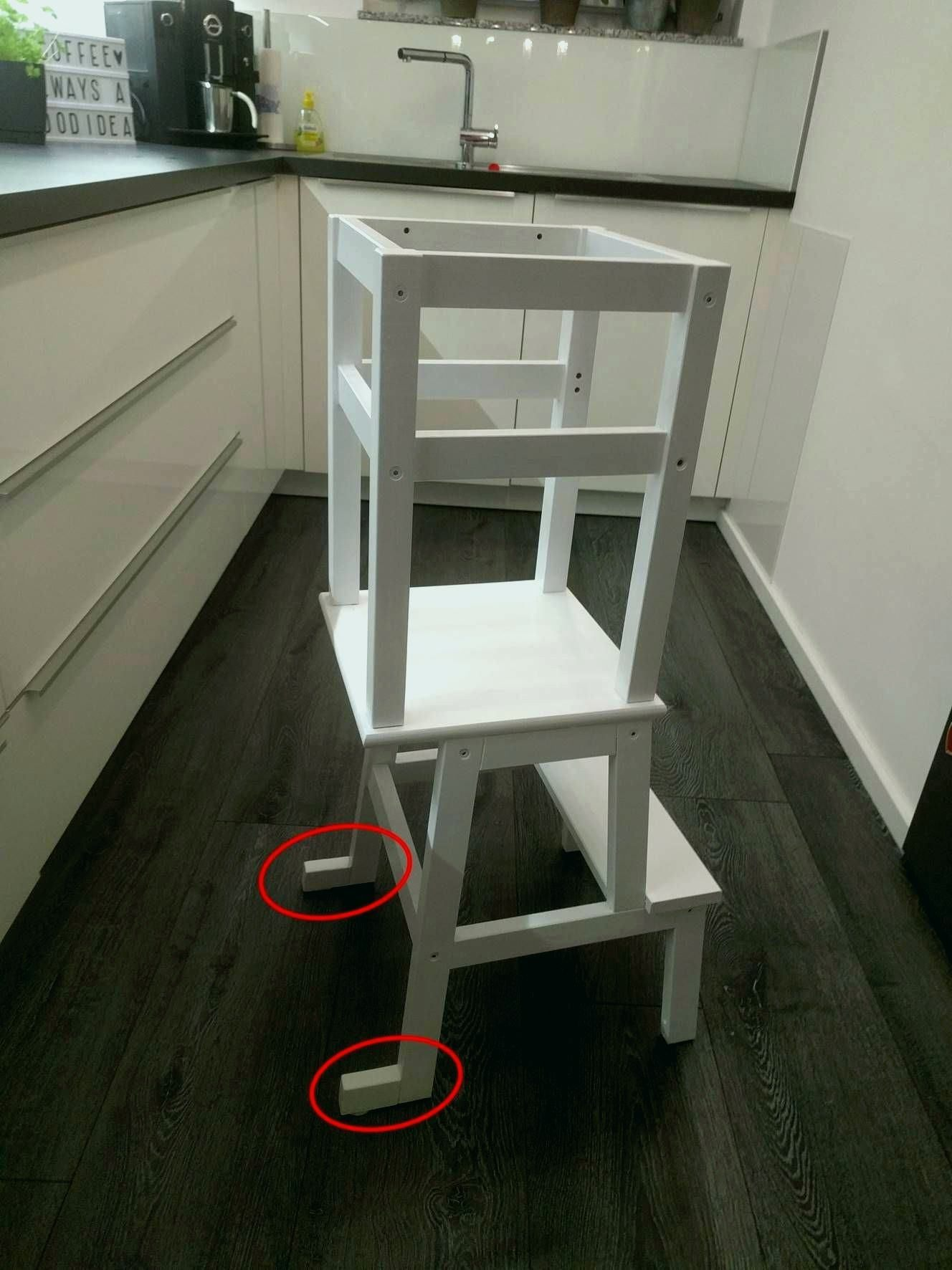 Ikea Lit Cabane Unique Cuisine Dan Maison Intérieur – Intérieur et