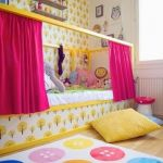 Ikea Lit Cabane Fraîche Pin By Emi Lie On Alix Pinterest