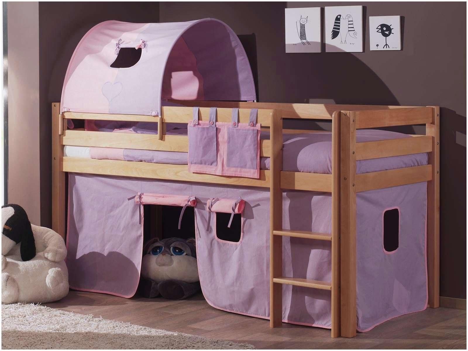 Ikea Lit Cabane Meilleur De Elégant Lit Kura Cabane Pour Alternative Tunnel De Lit Ikea