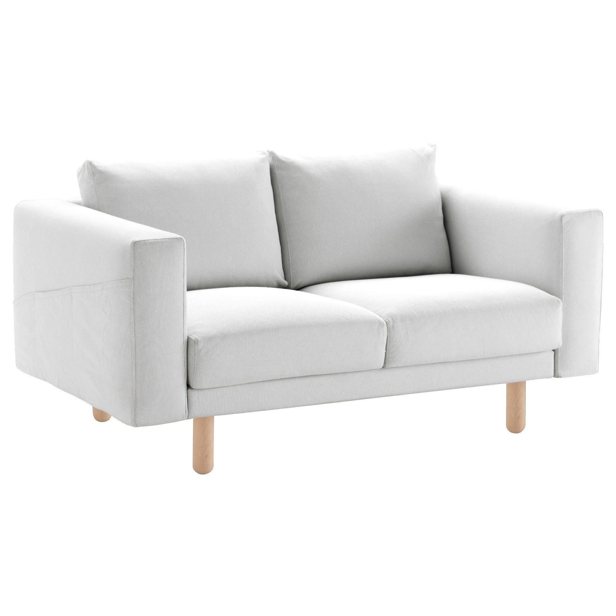 Ikea Lit Canape Agréable Incroyable Canapes Lits Sur Banquette Lit Futon Frais Coussin Futon