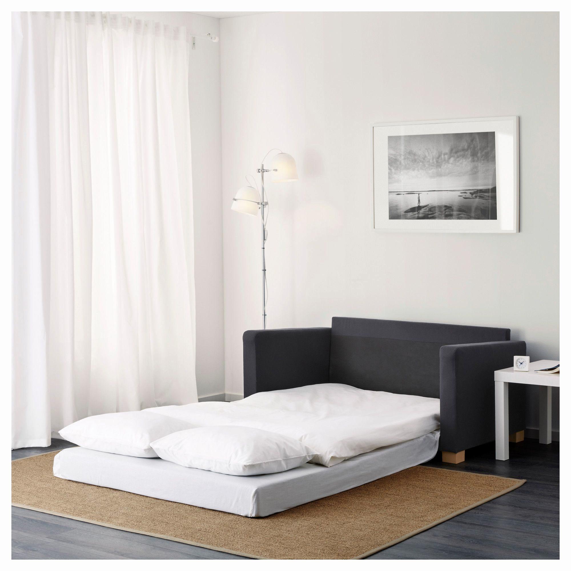 Banquette Lit Ikea Inspirant Interior 50 Inspirational Ikea sofa