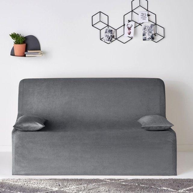Ikea Lit Canape Luxe Canape Convertible Bz Nouveau Canape Fer forge Ikea Canape Lit Fer