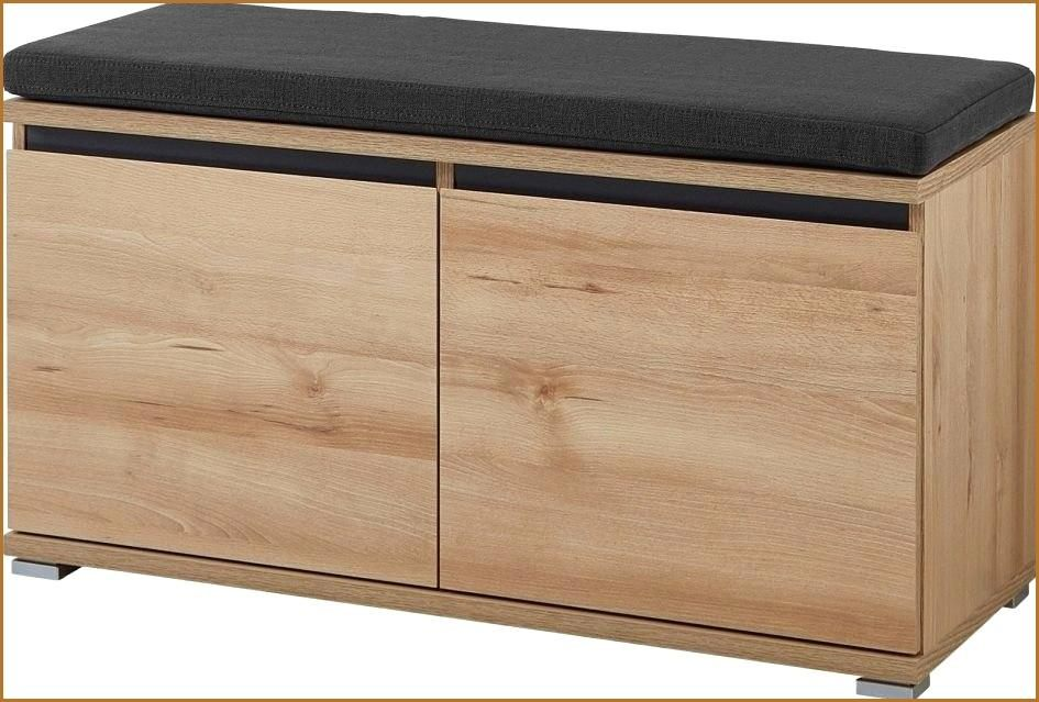 Ikea Lit Coffre 160 Bel Acheter Lit Coffre Zochrim