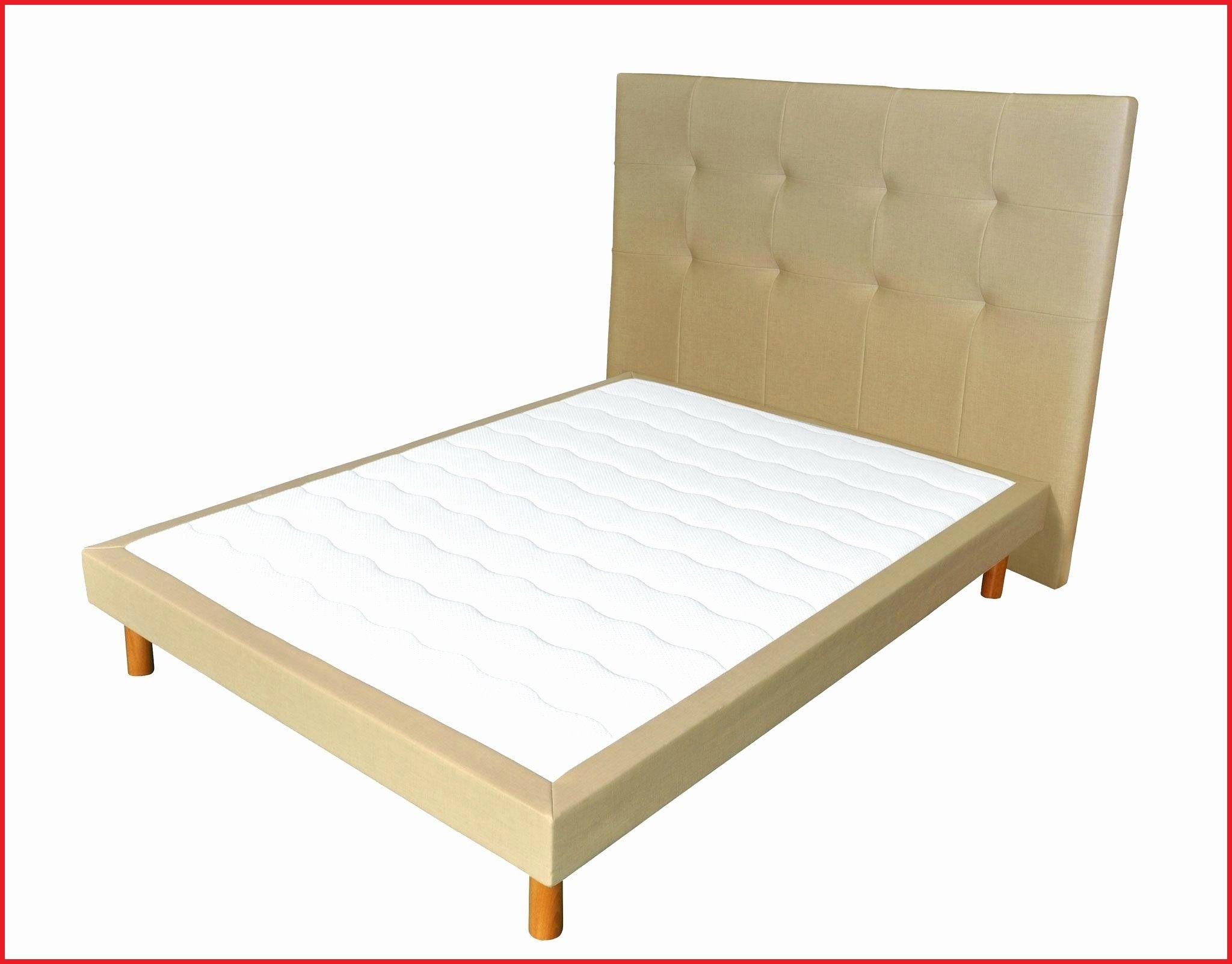 Ikea Lit Coffre 160 Meilleur De Lit Peigne Ikea