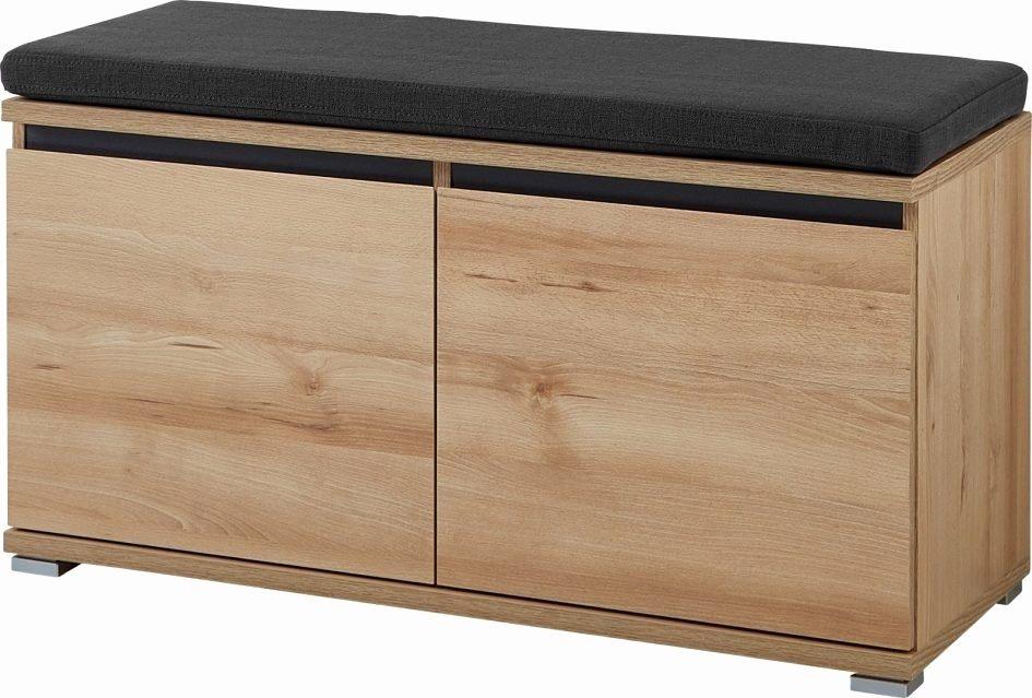 ikea lit coffre douce banc de lit coffre coffre banquette. Black Bedroom Furniture Sets. Home Design Ideas
