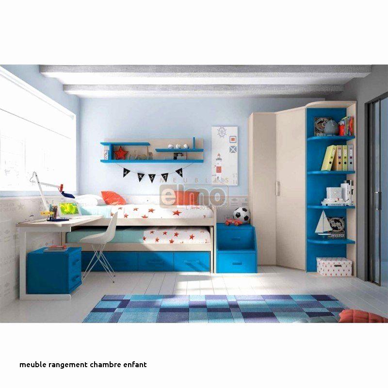 Ikea Lit Coffre Fraîche Ikea Rangement Lit Inspirant Rangement Ikea Frais Ikea Bordeaux