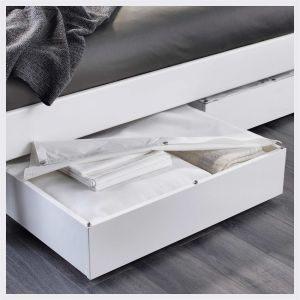 Ikea Lit Coffre Le Luxe Ou Acheter son Lit Matelas Acheter Populairement sommier Matelas