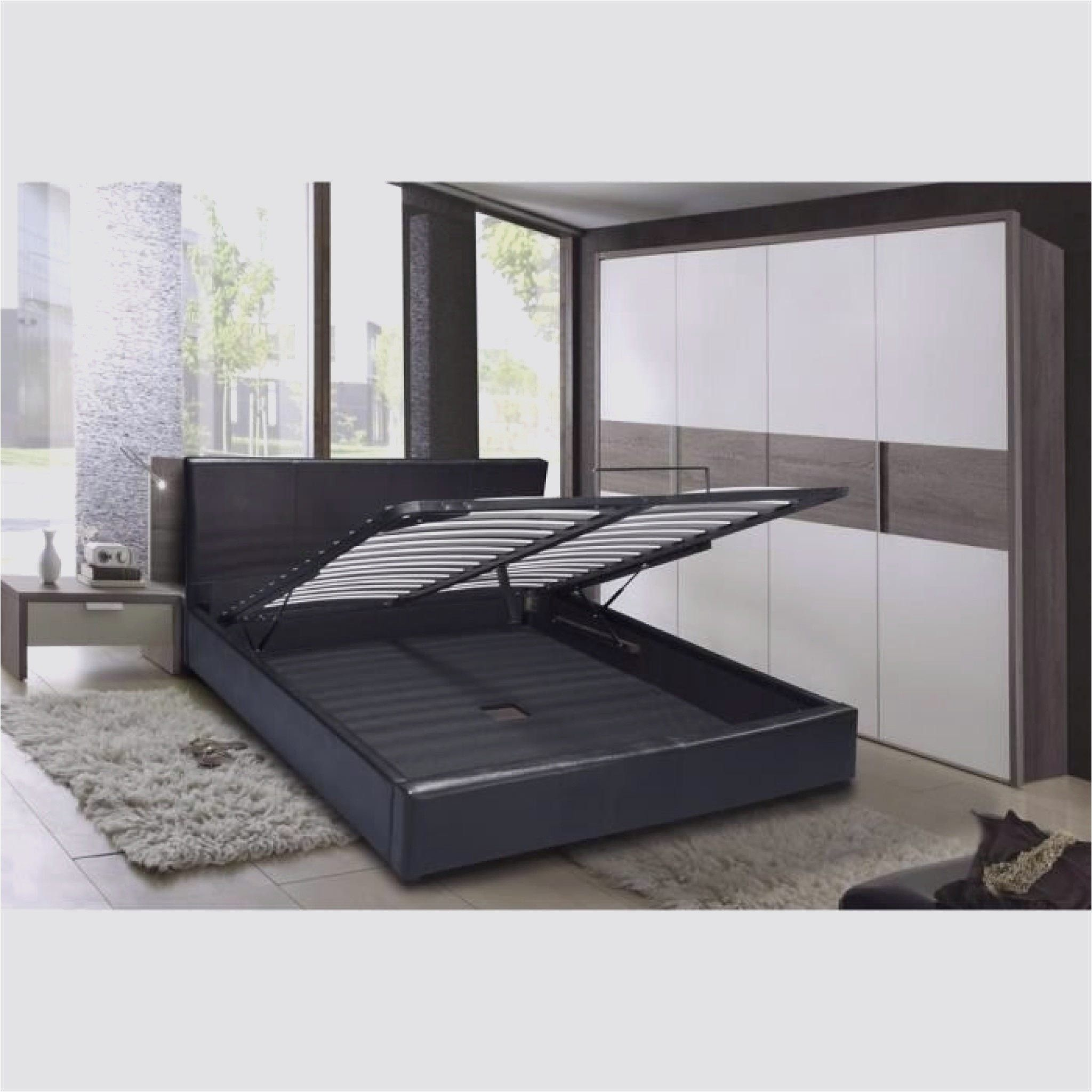 Ikea Lit Coffre Luxe Lit 80 190 Lit Coffre 90—190 Conforama Rare Tiroir De Lit Conforama