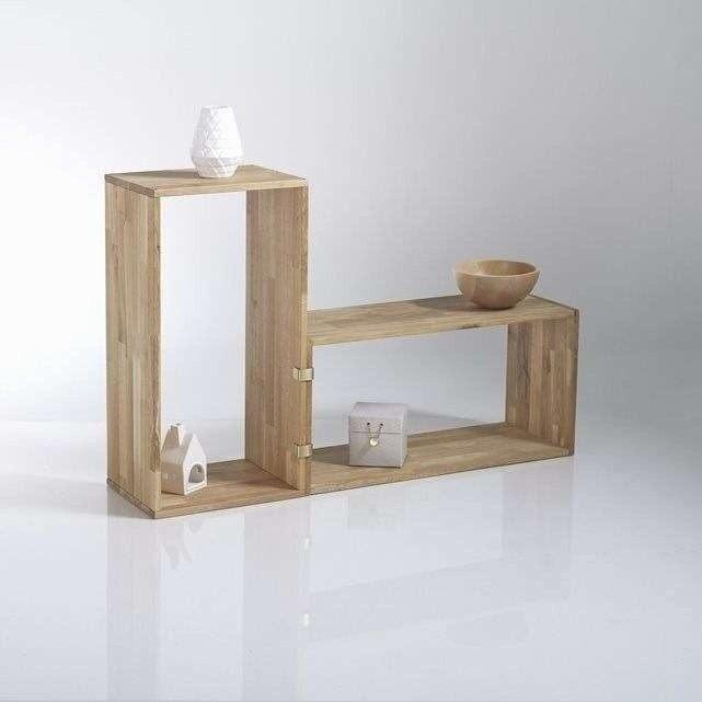 Meuble Bout De Lit Coffre De Chambre Inspirant Coffre Banquette Ikea