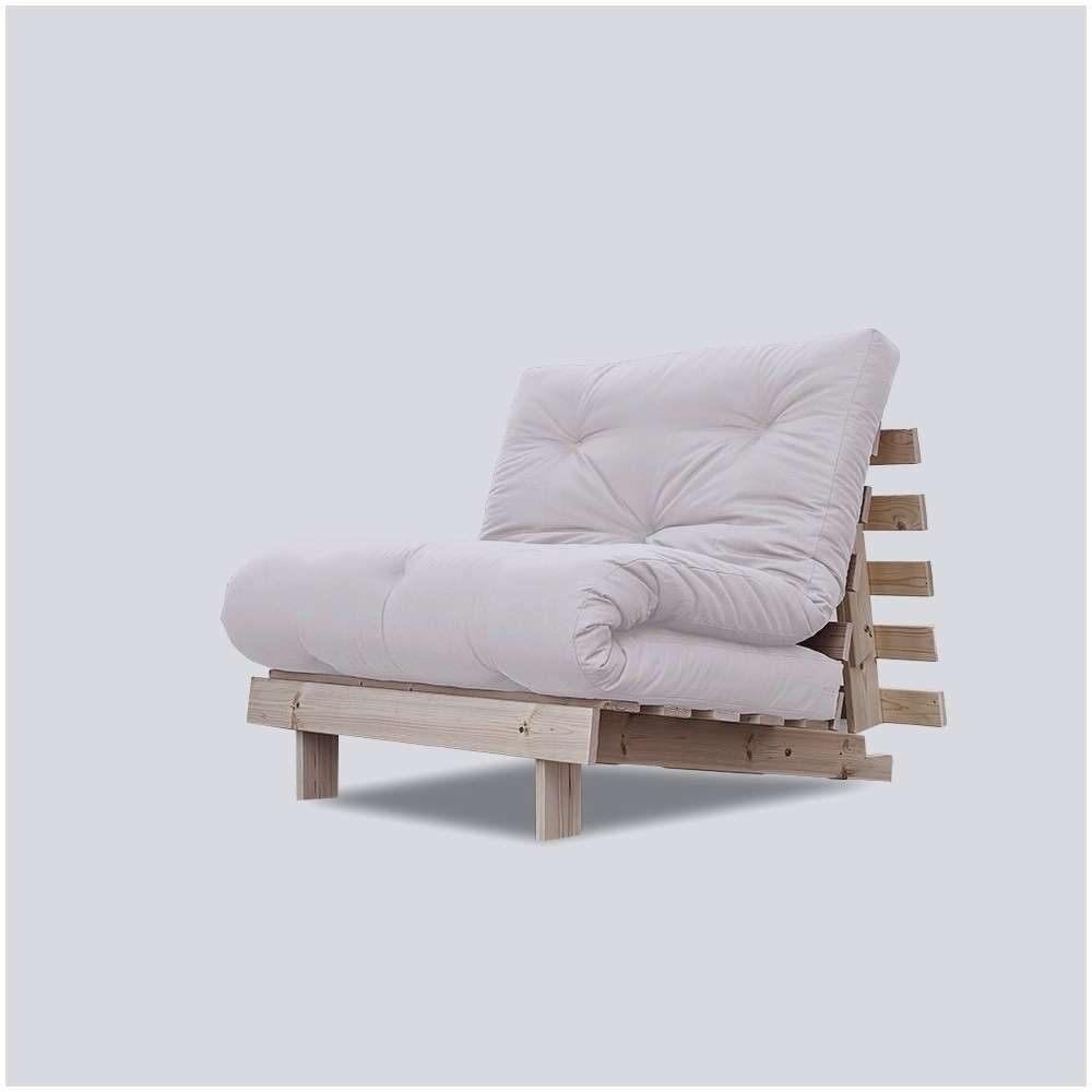 Ikea Lit Convertible Bel Unique Table Relevable Ikea Luxe Lit Relevable Ikea Meilleur De