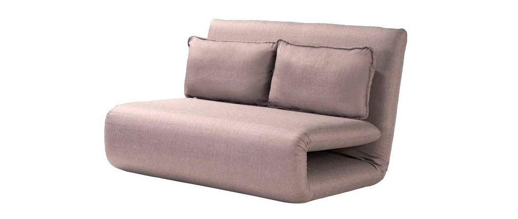 Ikea Lit Convertible De Luxe Fauteuil Lit Ikea Inspirant Ikea Fauteuil Lit Luxe Fauteuil Lit Best