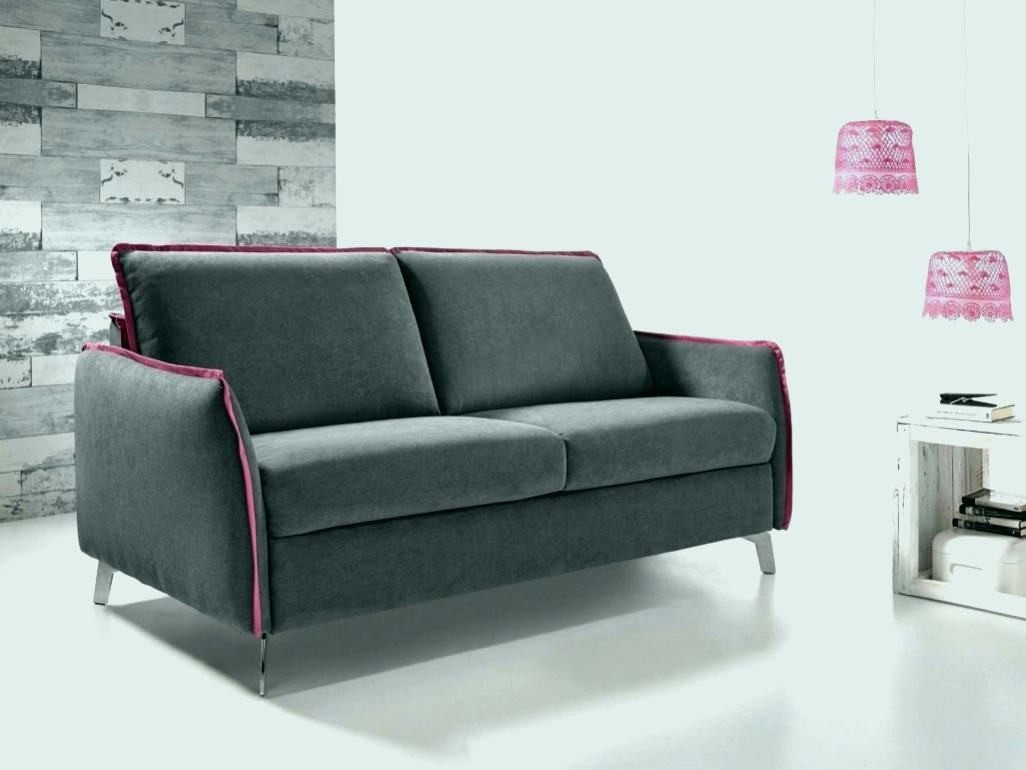 Ikea Lit Convertible Génial Chauffeuse Convertible Design Chauffeuse Soldes Fauteuil Lit Best