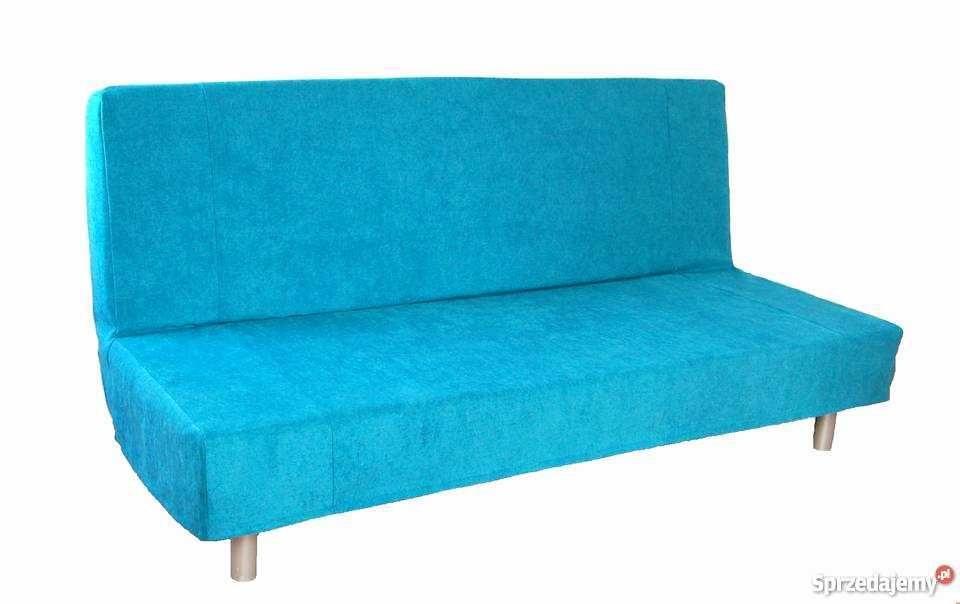 "Ikea Lit Convertible Inspirant Pokrycie Pokrowiec Na sof""¢""¢ Ikea Exarby Maxi Clean Od Produce Ikea"
