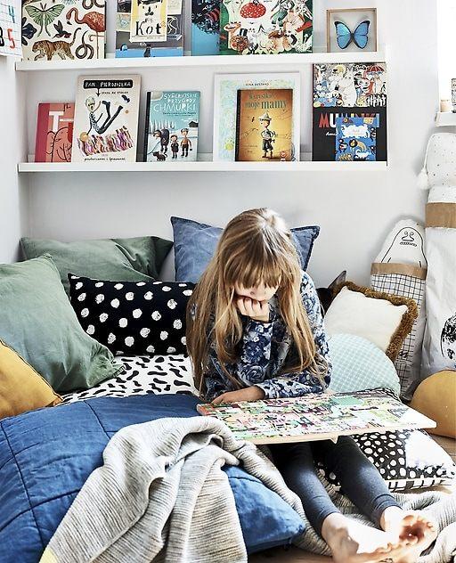 Ikea Lit D Enfant Bel Créez Une Chambre D Enfant Qui Stimule La Créativité Ikea