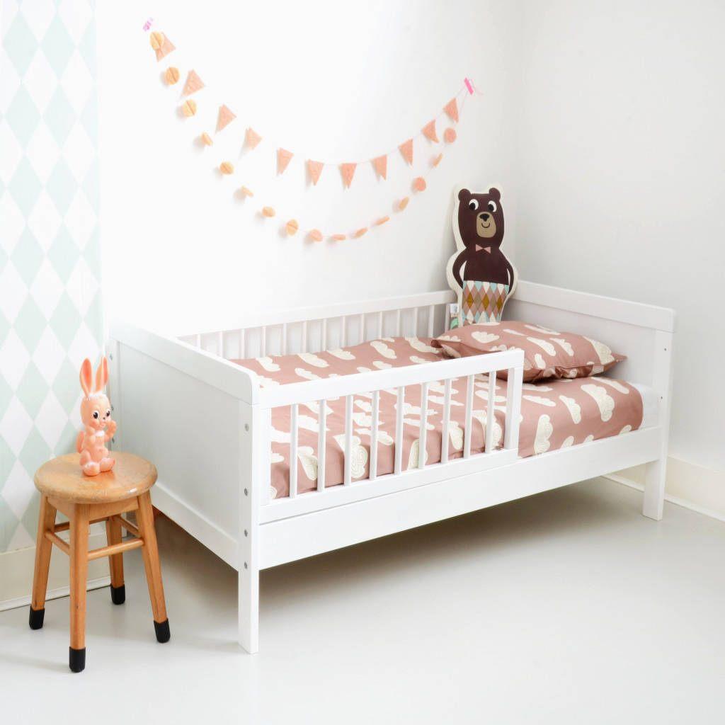 Ikea Lit D Enfant Frais Chambre Enfant Ikea élégant Lit Enfant Ikea – Tvotvp