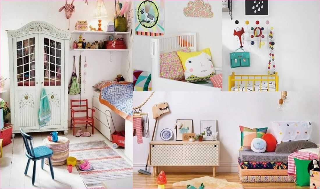 Ikea Lit D Enfant Frais Lit Ikea Reversible Ikea Lit Kura Meilleur De Kleine Zimmer